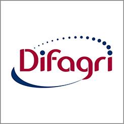 Difagri