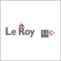 Lead Le Roy Concept