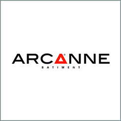 ARCANNE