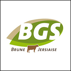 BGS Brune Jersiaise