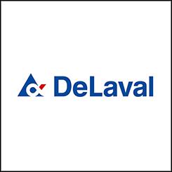 DeLaval