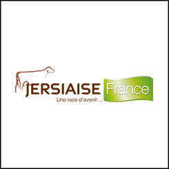 Jersiaise France